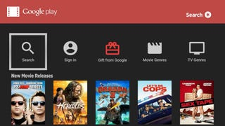 Roku Now Has Google Play, Is Pretty Much Unstoppable