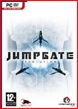 Jumpgate Evolution Playable at PAX