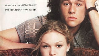 A Million Things We Loved About <em>10 Things I Hate About You</em>