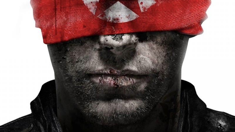 A New Homefront is Coming and the People Who Made Far Cry Are Making It