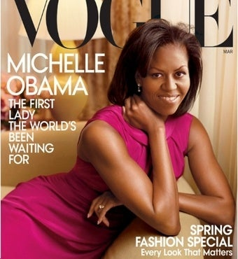 This Craving For Michelle Obama's Arms Is Leading Women Astray