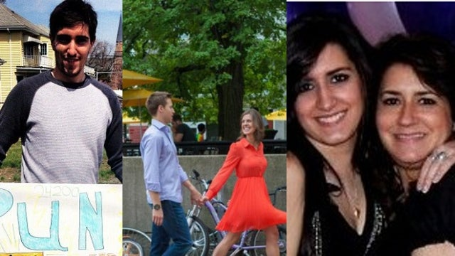 Internet Raises Over $1 Million to Help Marathon Bombing Victims [UPDATE]