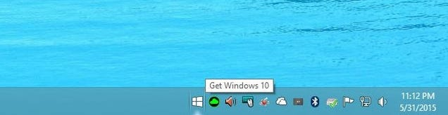 Windows 10 is here