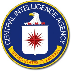The CIA Misled Congress Under Bush. Imagine That.