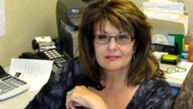 Woman Fired After Giving Up Kidney to Save Boss's Life