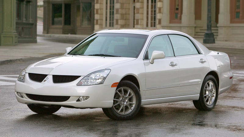 What's The Worst Selling Car Of All Time?