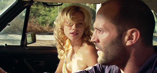 Five Labor Day Weekend Movies That Aren't Completely Terrible