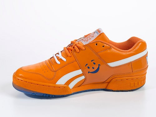 kool aid reebok shoes