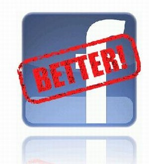 Five Best Facebook Customizers