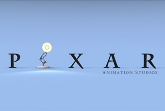 Pixar's President on Management, Creativity, and Admitting Ignorance