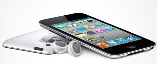 12-yo Girl Prevents Kidnapping By Pretending iPod Touch Is a Phone