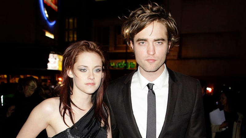 Danish Teens Prefer Edward Cullen to Jesus