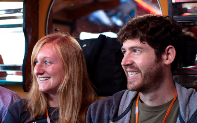 GitHub Cofounder Resigns After Internal Harassment Investigation