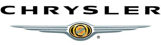 Chrysler Gets A New Logo, We Take A Look Back