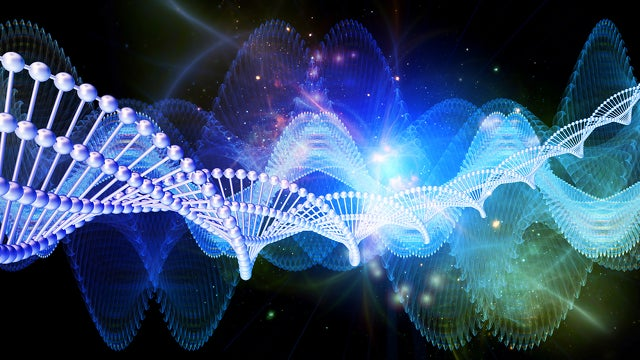 "Breakthrough ""genetic circuits"" bring us closer to synthetic human cells"