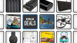 The Best Deals for February 27, 2015