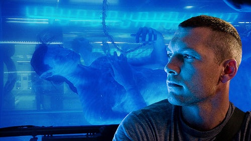 James Cameron's Next Plan To Reinvent Cinema