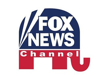 Democrats Accuse Fox News Of Illegal Support to Republican Candidate