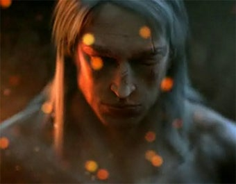 The Witcher Canceled On Consoles?