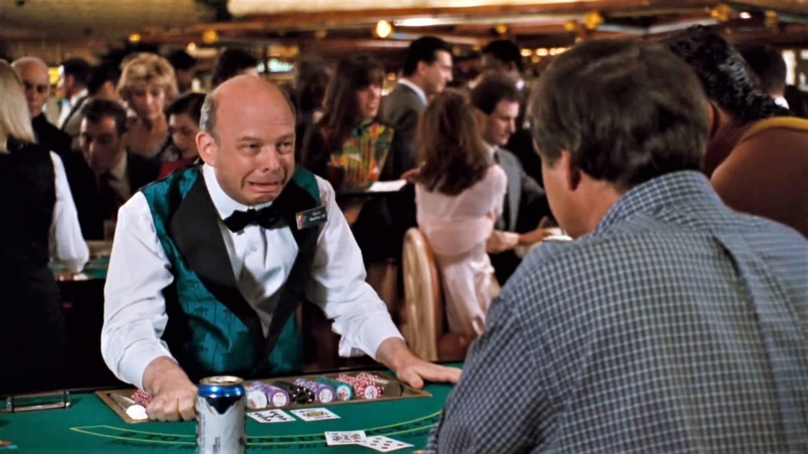 Gambling On-Line - Great Concept Or Not uu1atfjsiegfttpn49pe
