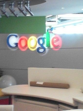 Mac Genius Slams His Google Job