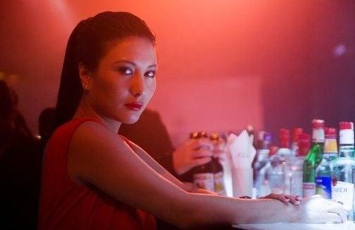 Street Fighter Movie Breaks Top Ten Weekend Box Office