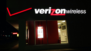 You Can Now Opt Out of Verizon's Supercookie Mobile Tracking Program