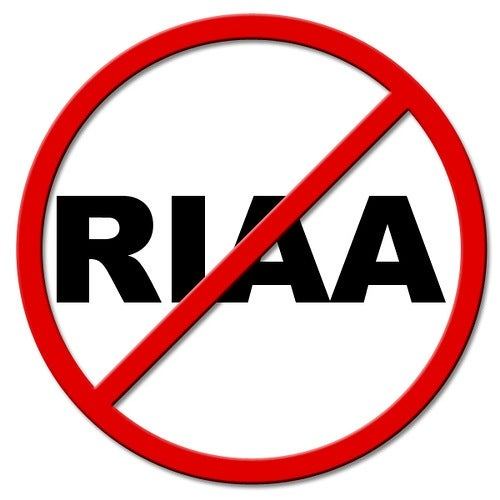 Student Forced to Pay $675,000 to RIAA for Sharing 30 Songs