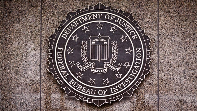How a Team Of Activists Leaked Stolen FBI Documents 43 Years Ago