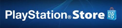 PAL PlayStation Store: No Thanks Given