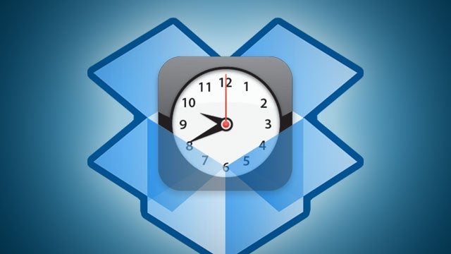 Allow Yourself Last-Minute Changes to Homework and Other Submissions by Providing a Dropbox Link