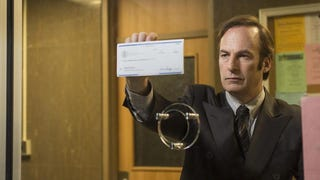 New <i>Better Call Saul </i>Trailer Declares 'You Will Atone'