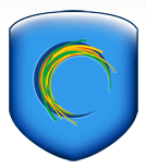 Access US-Only Web Content with Hotspot Shield