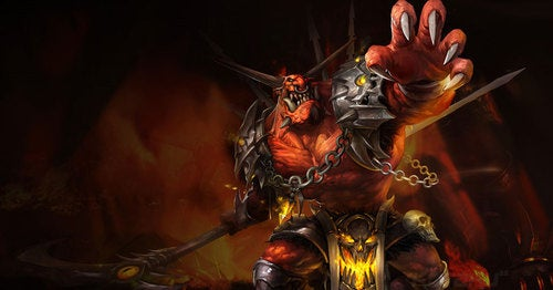 Nope, That Dungeon Keeper MMO Isn't Dead Yet