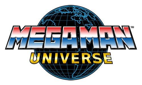The Father Of Mega Man Explains Mega Man Universe