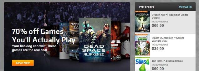 fun four player games on steam