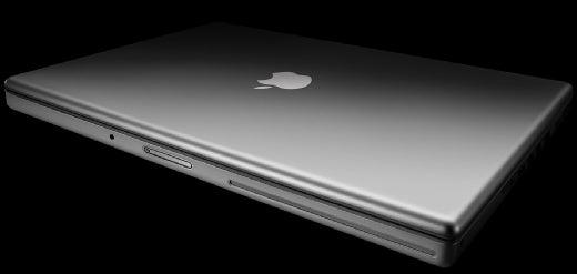 7 Takes on the Santa Rosa MacBook Pros