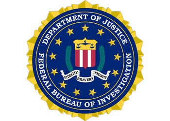 The Year We Learned To Love The FBI
