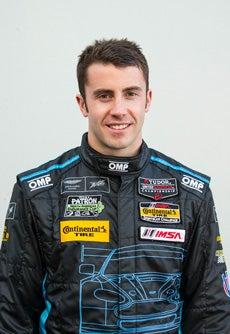 Indy 500 Rookie James Davison Racing In Honor Of Roger Rodas