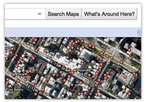 5 Great Experimental Features You Should Enable from the Google Maps Laboratory