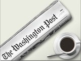 Poor Washington Post Can't Lure the Fancy Reporters