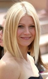 Gwyneth Paltrow Has No Real Friends