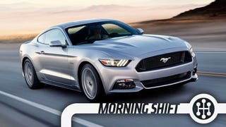 Ford Earnings Rise Across The Board, GM Recalls Push Earnings Down