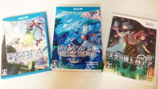 This Wii U Game Comes With the Oddest Bonus—The Same Game on Wii