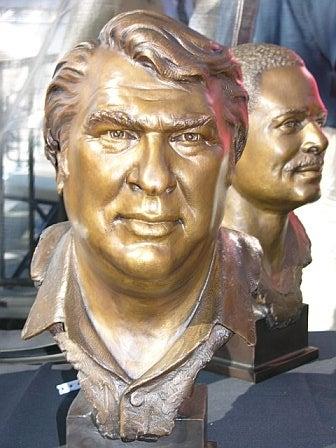 Pro Football Hall of Fame Game Live Blog