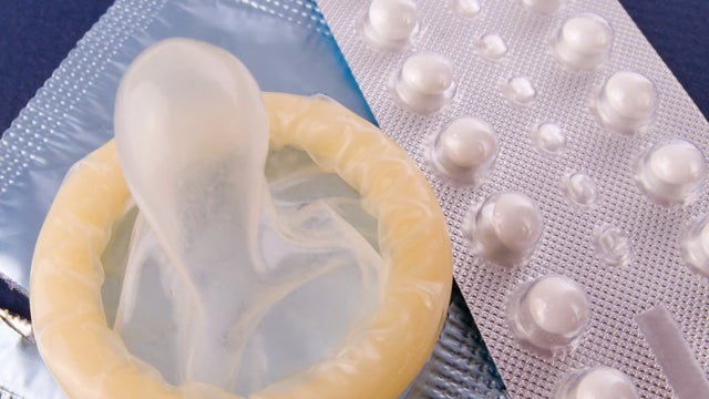 "Catholic Leaders: Providing Birth Control to People in Need Raises ""Serious Moral Concerns"""