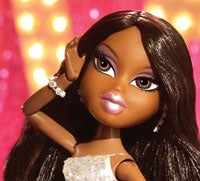 The Unsluttification Of Bratz?