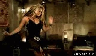 """Zendaya Coleman Did Not Feel """"Morally Okay"""" With Aaliyah Biopic"""
