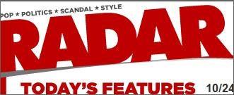AMI Buys RadarOnline.com