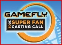 GameFly Wants to See Your Sucky Videos